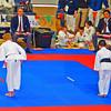 Kyle Karate 2015dsc_6634