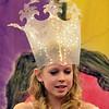 Evelyn- Wizard of Oz dsc_6623