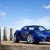 Hot_car_wallpaper_2973_1280x800.jpg