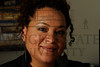 15047 Jim Hannah, History Professor Natasha McPherson for Newsroom Story 1-16-15