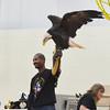 MET 012315 RIO GRANDE BIRDS 4