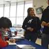 MET 012415 BOOK SIGNING BARRETT