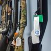 MET 012215 GUN RACK