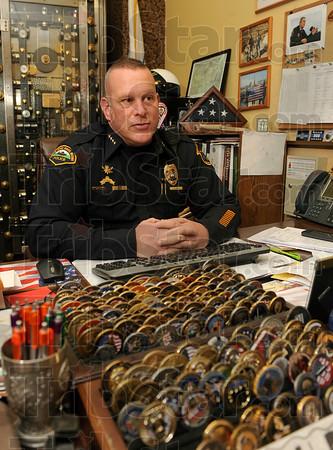 MET 010615 NYPD PLASSE