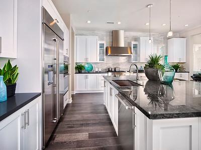 130313a_coralridge_p3_kitchen