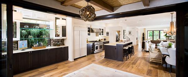 303_poinsettia_kitchen_dining