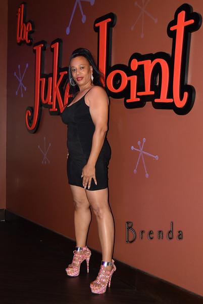 Brenda_7207