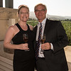 Founders Dinner at Opus One