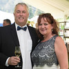 Annual Festival Gala at Meadowood Napa ValleyAnnual Festival Gala at Meadowood Napa Valley