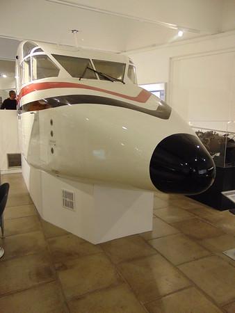 Short Aircraft