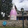 big ol' bottle o' bubbly...