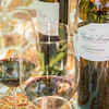 Vintner's Luncheon at Charles Krug