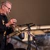 Jazz at the Castello: Herb Alpert and Lani Hall