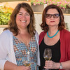 Vintner's Luncheon at Seven Stones Winery
