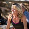 Yoga in the Vineyard at Solage Calistoga
