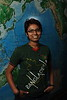 16091 Bob Mihalek, Aroni Muhit International Student Profile 7-27-15