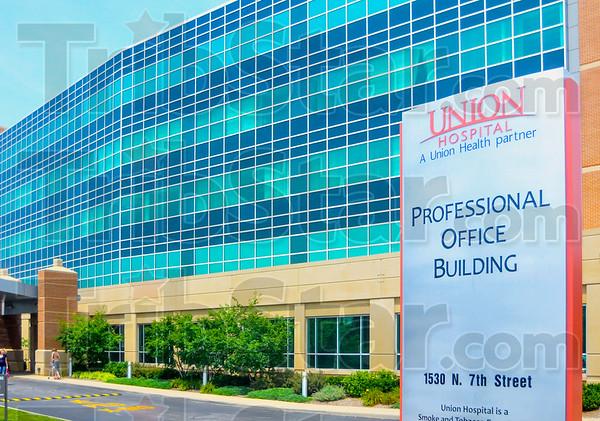 MET 071315 PRO BUILDING
