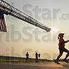 SPT 070415 FAST FLAG