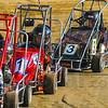 SPT 072015 RACE
