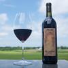 JOED VIERA/STAFF PHOTOGRAPHER-Lockport, NY-A new wine from Arrowhead Winery.