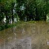 MET 061915 RAIN POTTS
