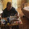 MET 061615 SIG 01NOTT
