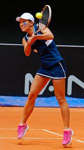 104.02 Claire Liu - Junior Davis and Fed Cup Finals 2015_104.02