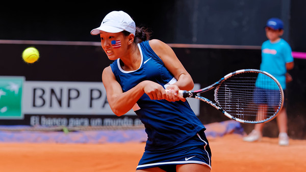 104. Claire Liu - Junior Davis and Fed Cup Finals 2015_104