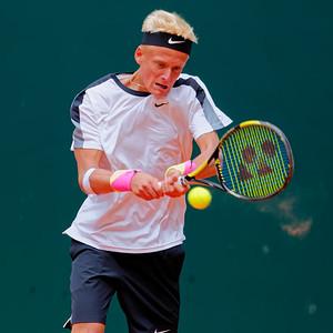 103.01 Nicola Kuhn - Junior Davis and Fed Cup Finals 2015_103.01