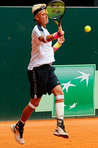 103. Nicola Kuhn - Junior Davis and Fed Cup Finals 2015_103