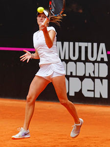 105.02 Marketa Vondrousova - Junior Davis and Fed Cup Finals 2015_105.02