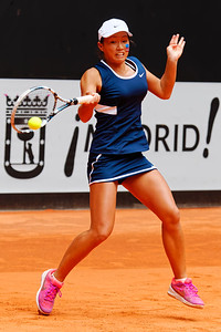 104.01 Claire Liu - Junior Davis and Fed Cup Finals 2015_104.01