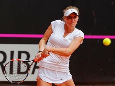 105.01 Marketa Vondrousova - Junior Davis and Fed Cup Finals 2015_105.01