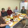BILL,DEAN,DARRE3L,TOM, RUSS, & TOM (DOUG TAKING PHOTO)