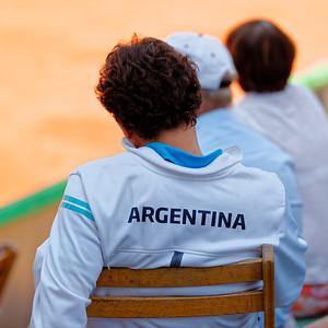 113. Support from Argentina - Kreis Düren Junior Tennis Cup 2015_13
