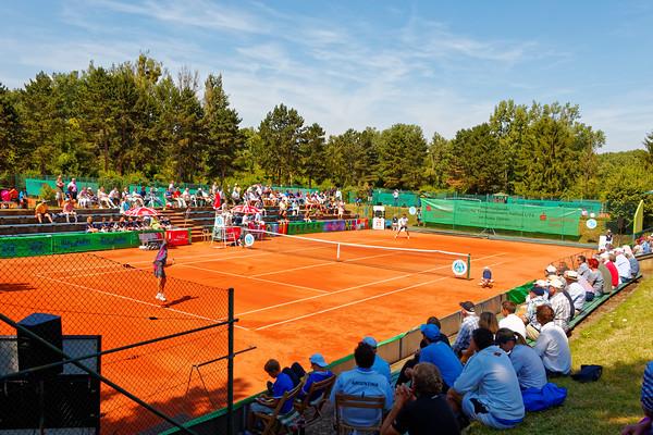 106. Great place - Kreis Düren Junior Tennis Cup 2015_06