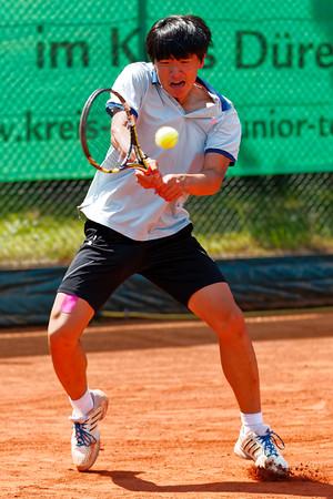 103. Seon Yong Han - Kreis Düren Junior Tennis Cup 2015_03