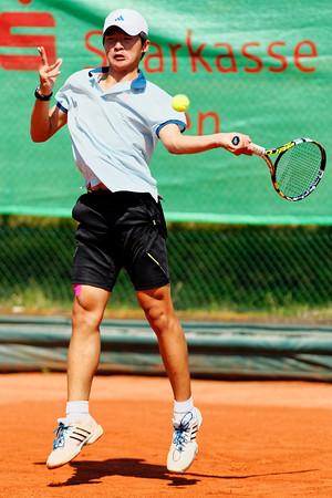 105. Seon Yong Han - Kreis Düren Junior Tennis Cup 2015_05