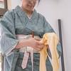 Day 8 Monday May25 Ohara & Renge-ji