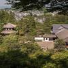 Ginkaku-ji ( Silver Pavilion )