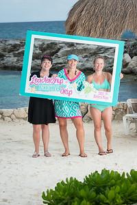 2326_LIT-Photos-on-the-Beach-928