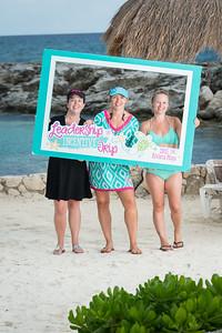 2326_LIT-Photos-on-the-Beach-927