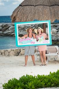 1523_LIT-Photos-on-the-Beach-899