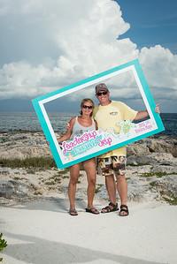 3570_LIT-Photos-on-the-Beach-1101
