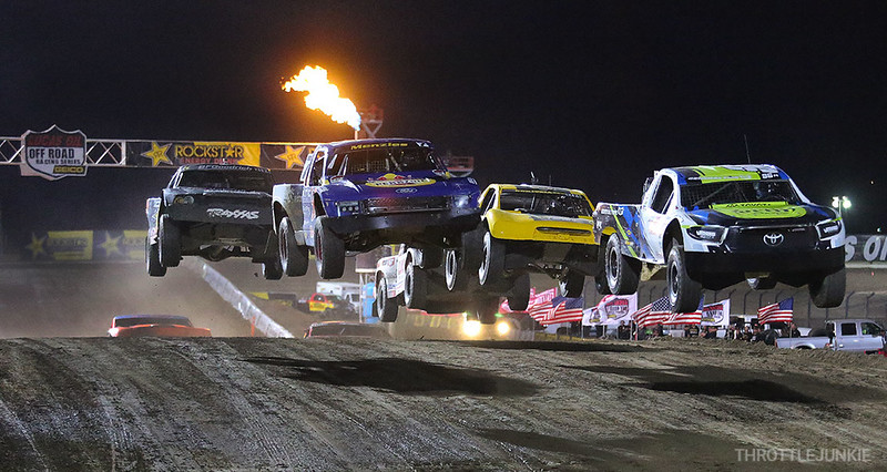 Lake Elsinore Lucas oil nationals pro Round 1 and 2 random photos
