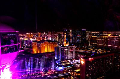 Vegas Vacation...