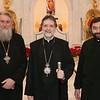Lecture Fr. Vasile Mihoc (34).jpg