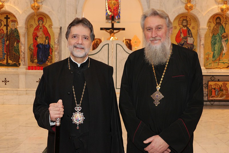 Lecture Fr. Vasile Mihoc (45).jpg