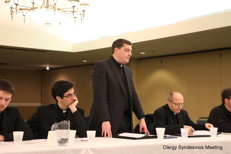 Lecture Fr. Vasile Mihoc (6).jpg
