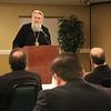 Lecture Fr. Vasile Mihoc (28).jpg